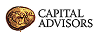 Capital Advisors's Company logo