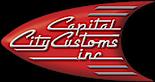 Capital City Customs's Company logo