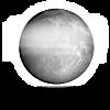 Capital City Weekly's Company logo