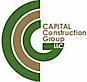 Ccg Wdc's Company logo