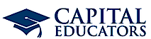 Capital Educators's Company logo