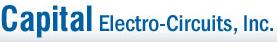 Capital Electro-Circuits's Company logo