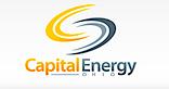 Capital Energy Ohio's Company logo