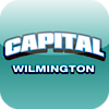 Capital Ford Llc's Company logo