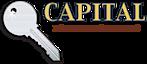 Capitalhomeimprovements's Company logo