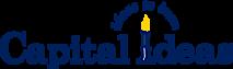 Ideas2Burn's Company logo