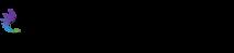 Capital Innovators's Company logo