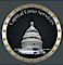 Fairfax Limo's Competitor - Capitallimoservices logo