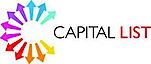 Capital List's Company logo