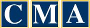 Cma Me's Company logo