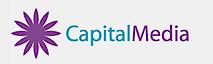 Capitalmediaonline's Company logo