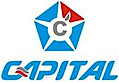 Capital Oil And Gas Ind's Company logo