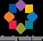 Capitalonecareers's Company logo