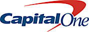 Capital One's Company logo