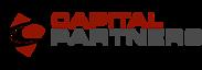 Capital Partners Services's Company logo
