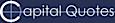 Capital Quotes Logo