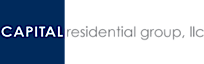 Capital Residential Group's Company logo
