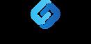 Capital Search Group's Company logo