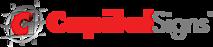 Capitalsigns's Company logo