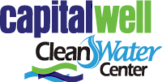 Capital Well's Company logo
