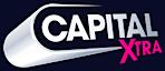 Capital XTRA's Company logo