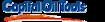 Dotcomdominion's Competitor - Capitaloiltools logo