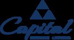 Capital Senior Living's Company logo