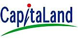 CapitaLand Limited's Company logo
