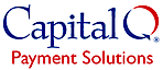 CapitalQ's Company logo