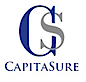 Capitasure Business Solutions's Company logo