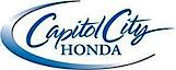Capitolcityhonda's Company logo