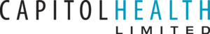Capitol Health's Company logo