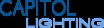 Capitollightinginc's Company logo
