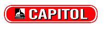 Capitol Outdoor's Company logo