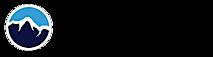 Capitol Peak Partners's Company logo