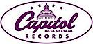 Capitol Records's Company logo