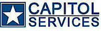 Capitol Services, Inc.'s Company logo