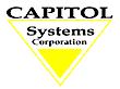 Capitol Systems's Company logo