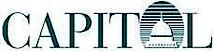 Capitol Marketing Concepts's Company logo