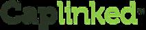 CapLinked's Company logo