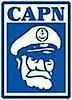 CAPN Software LLC's Company logo