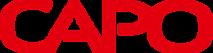 Capo Austria's Company logo