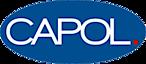 Capol's Company logo