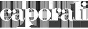 Caporali's Company logo