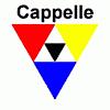 Cappelle Pigments's Company logo