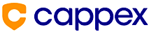 Cappex's Company logo