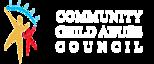 Cappy Ride Golden Horseshoe's Company logo