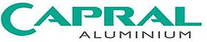 Capral's Company logo