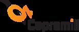Capremill System Ab's Company logo