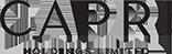Capri Holdings's Company logo